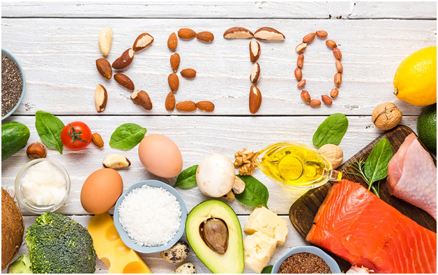 Keto Diet After Bariatric Surgery , Is Keto Diet Safe? , Is Keto Diet Effective? , Weight loss diet , Weight loss dietician in Pune