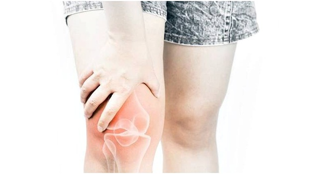 Knee Clinic in Pune, Obesity and Knee Pain, Obesity impact on knee, obesity and knee pain relation, obesity and knee pain connection, obesity and joint pain, obesity and joint pain connection, obesity and join pain relation, bariatric surgery to reduce joint pain, obesity treatment to reduce joint pain