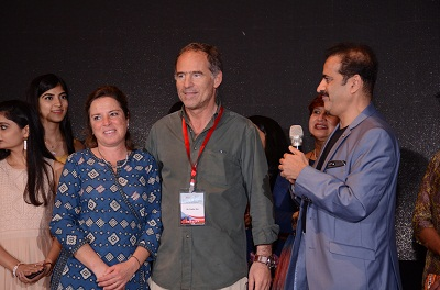 Robotic and minimally invasive Bariatric and Metabolic surgeon with Dr Shashank Shah