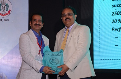 Consultant Bariatric, Laparoscopic and Upper Gastro-intestinal Surgeon with Dr Shashank Shah