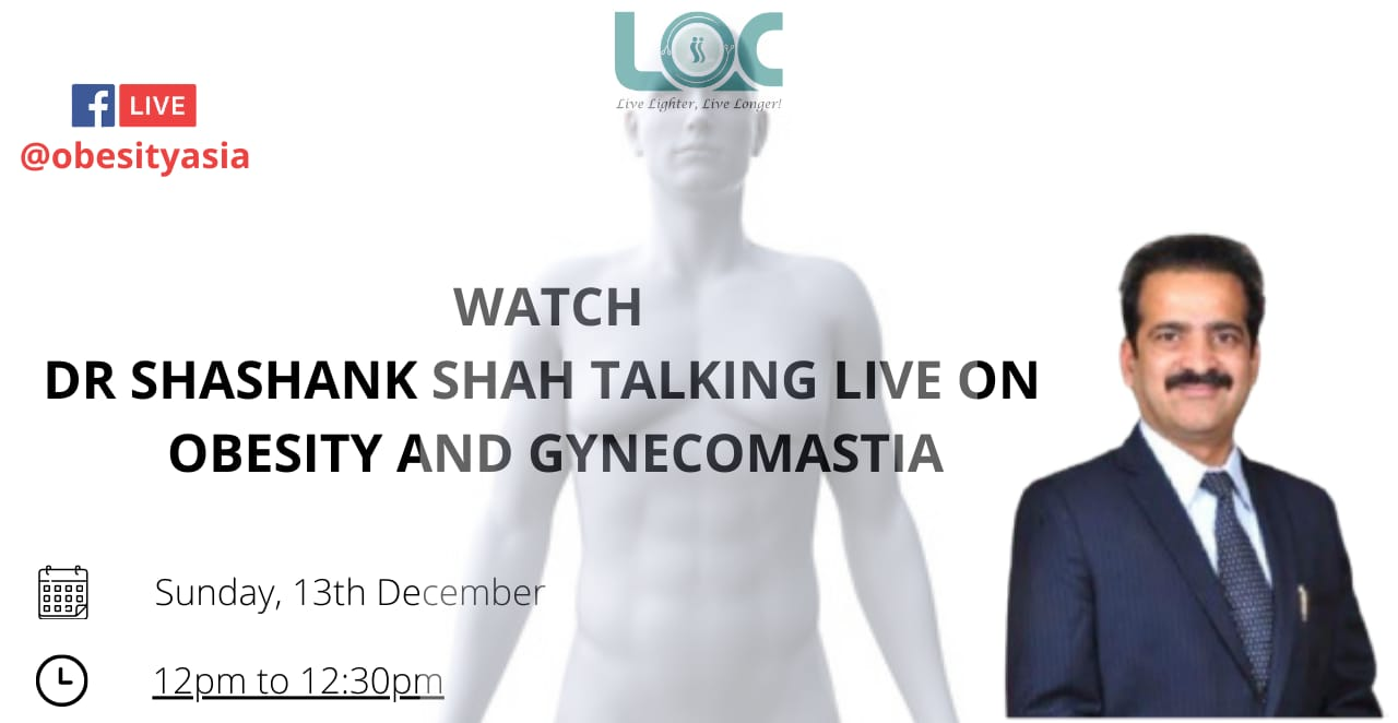 Virtual Discussion on Obesity