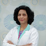 Dr. Vinodini Gite